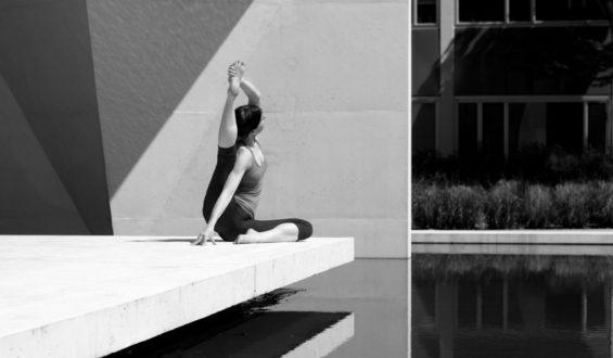 Na cellulit- najlepsze ćwiczenia i zmiana diety