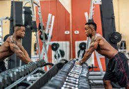 Suplementy do treningu i ćwiczeń