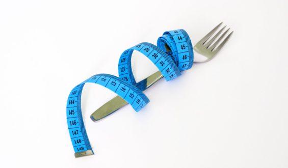 Nie ma jednej uniwersalnej diety