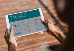 Dieta niskoglikemiczna
