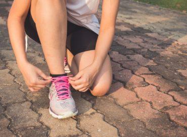 Czy warto zgłaszać się do programów o dietach?