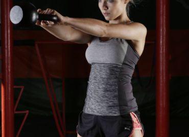 Kiełki soczewicy- dieta dla zdrowia