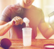 Białko SFD afera i cukier. AllNutrition – Badania